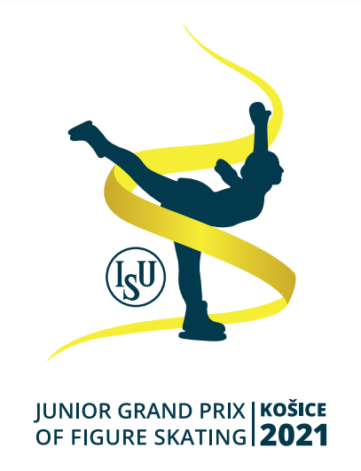 Junior_Grand_Prix_Logo